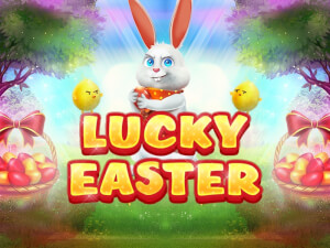Play lucky easter online slots game unibet casino license information thecheapjerseys Choice Image