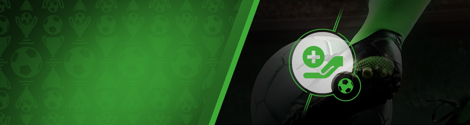 unibet - sports betting online casino games and poker