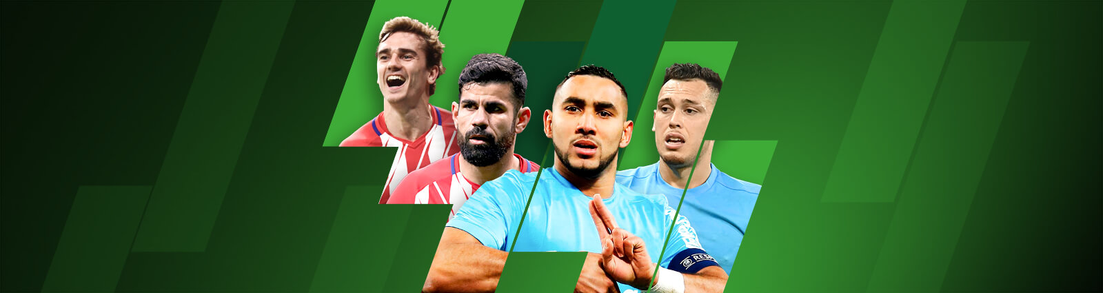 pb-sportsbook-europa-cup-final-marseille-atletico
