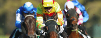 Horse Racing Terms Terminology | Learn the Betting Terms at