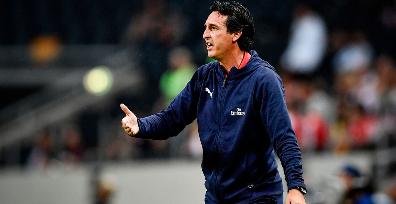 876664775 Chelsea vs Arsenal  Guendouzi and Torrreira starting together may be the  Gunners best hope at