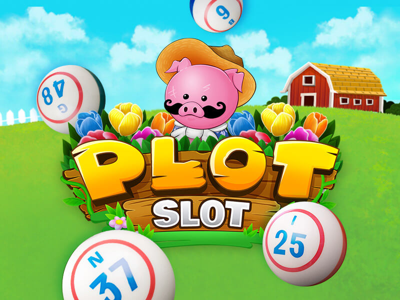 tile plotslot unibet 2018 multi