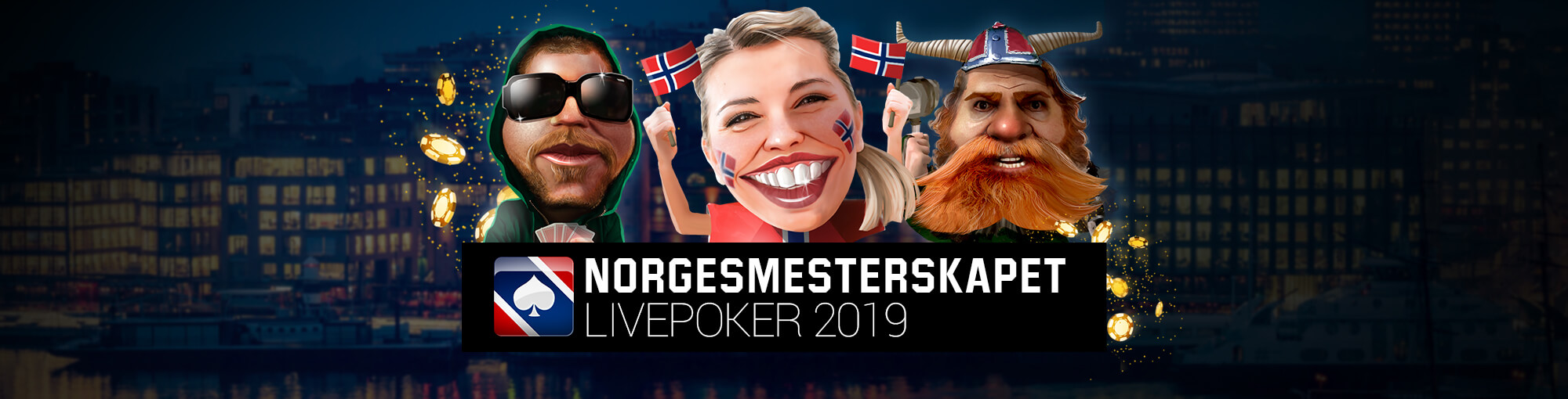 /promotions/poker-promotions/norwegian-championship-2018