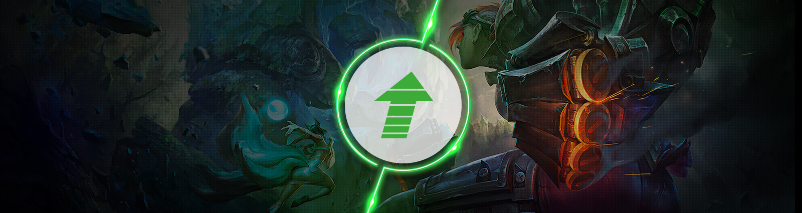 promo page league of legends boost unibet 2019