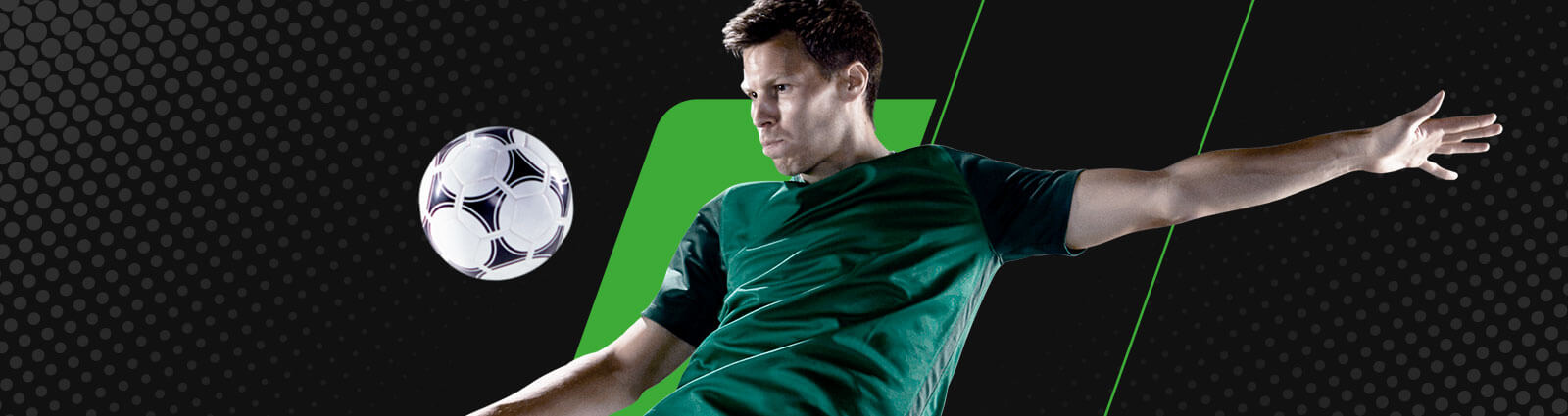 promo-page-banner-UNIBET_PROMO-BANNER_FOOTBALL_BE