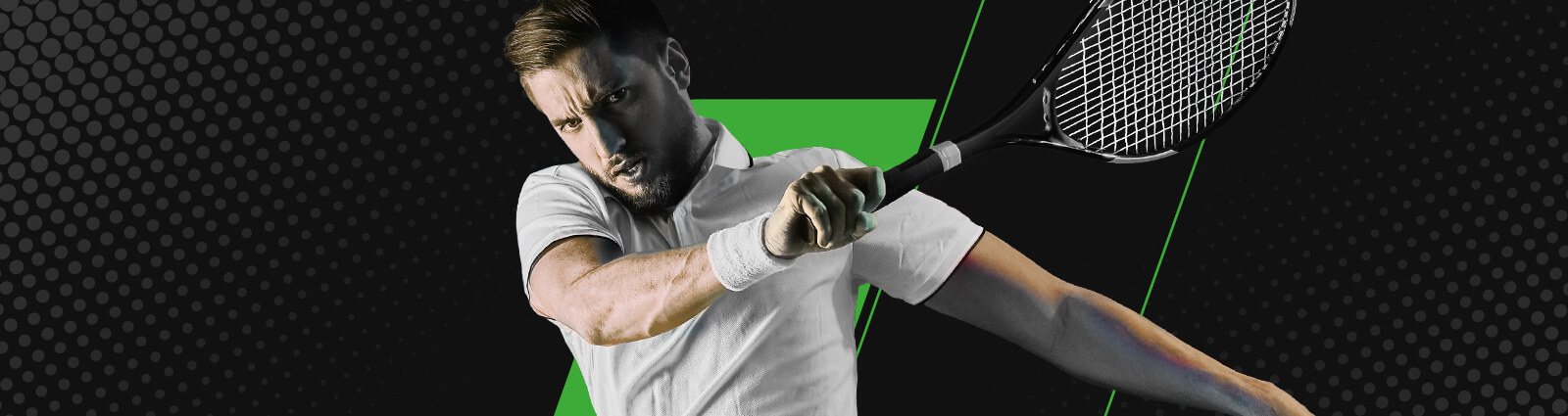 Promo page banner UNIBET_PROMO BANNER_TENNIS_BE