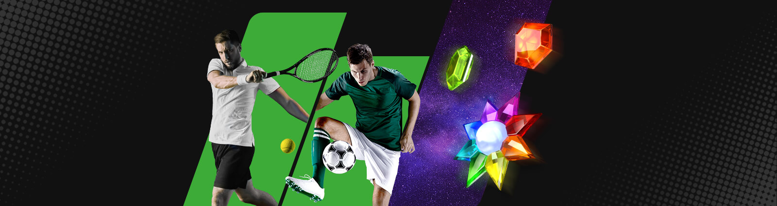 Promo Page banner Unibet cross sell multi product home_BE