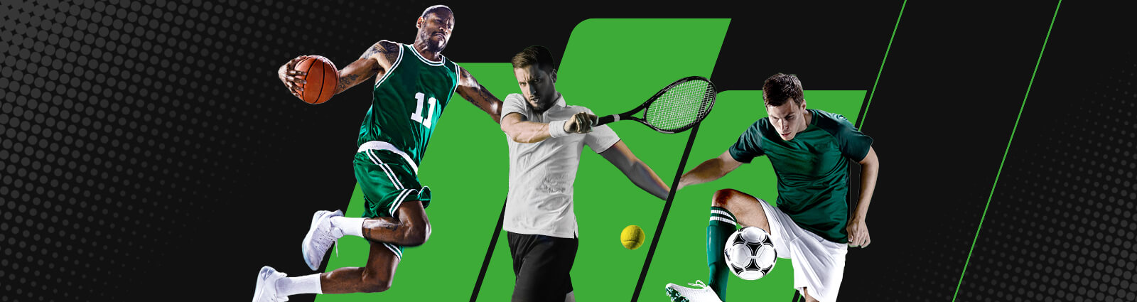 Promo page banner UNIBET_PROMO BANNER_MULTI_SPORT_BE