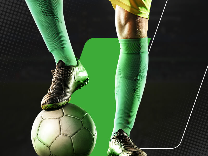 promo-article-banner-sep-unibet-real-time-images-kick-off