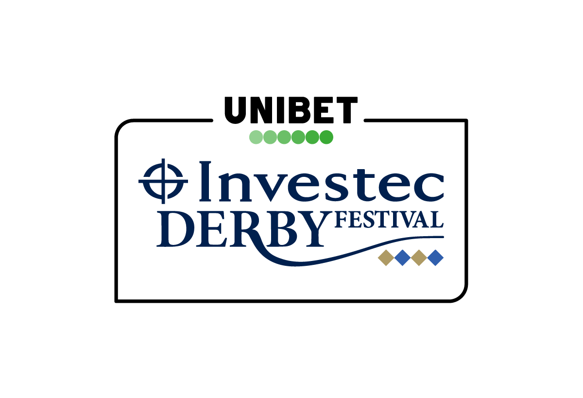 Unibet Investec Partner Black Transparent