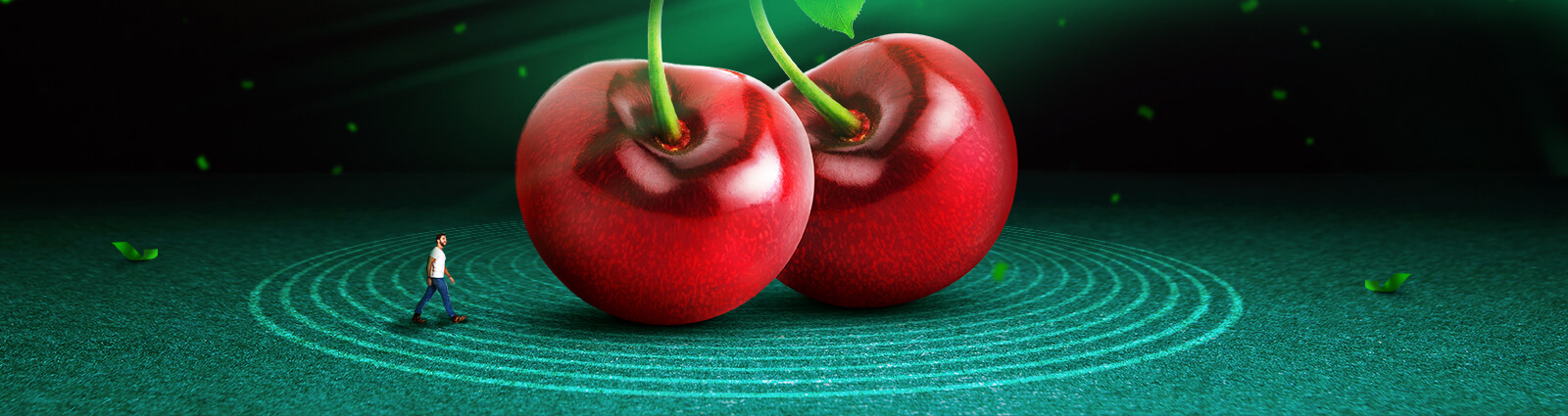 promo-page-Cherries-Unibet-250k-2019-UB-Promo-Page-Banners
