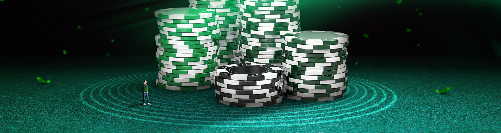 promo-page-Chips-Unibet-250k-2019-UB-Promo-Page-Banners