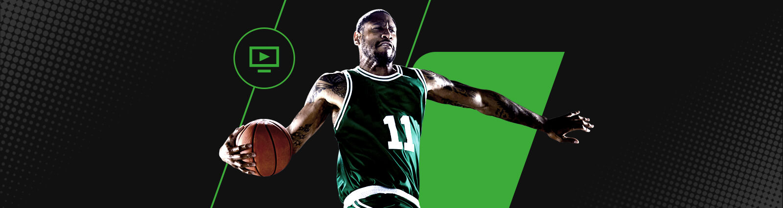 Promo page nba betting champs un BE