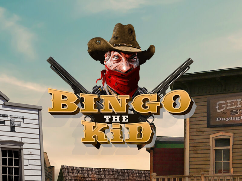 tile-bingo-the-kid