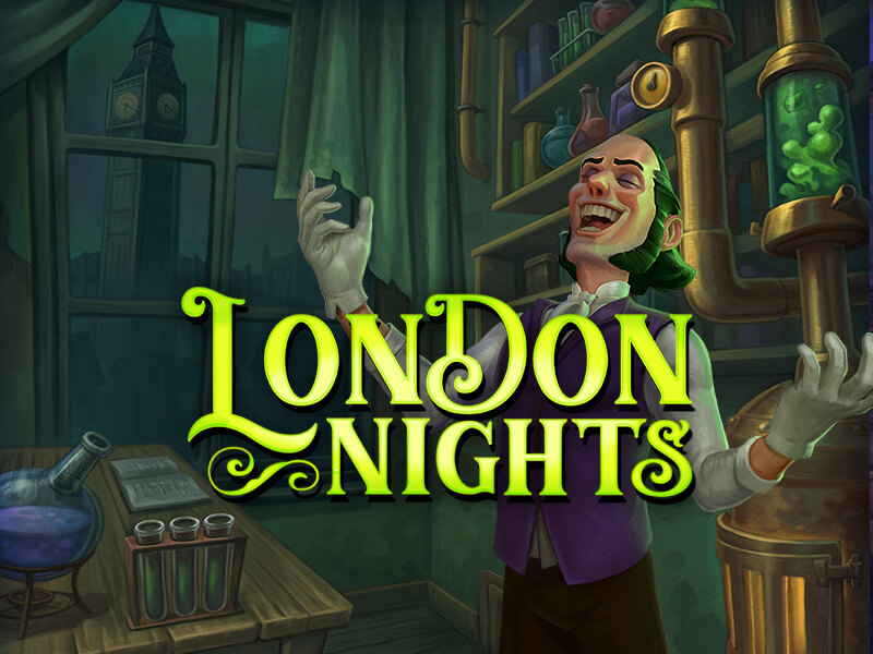london-nights-bingo-minigame