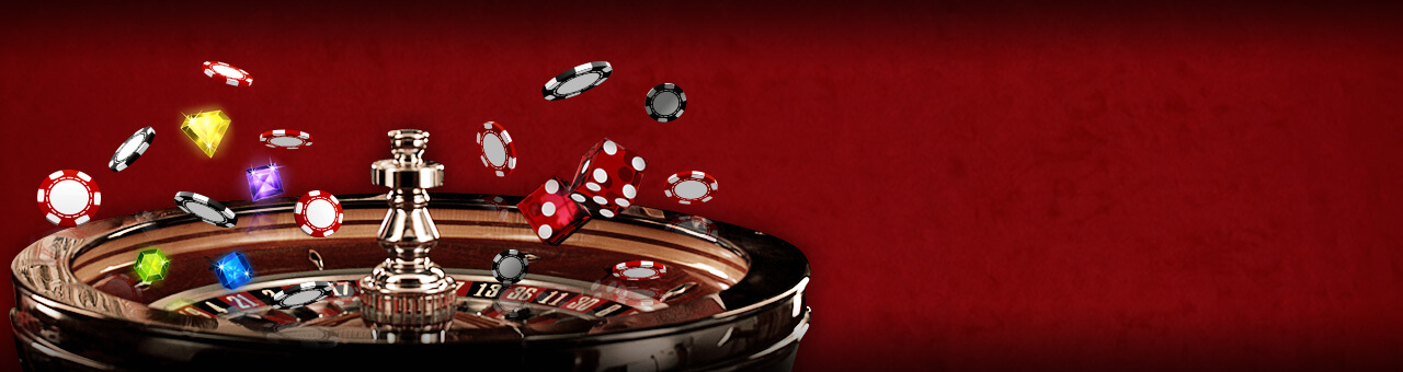 Swap the Flop - Play Real Casino Table Games Online