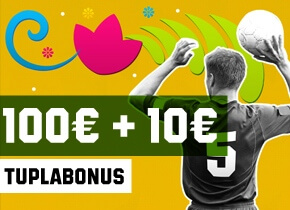 unibet fi - pelit casino online poker online betting