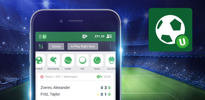 app-sport-android
