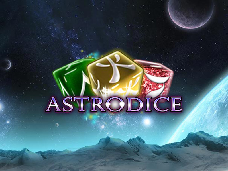 game tile astrodice
