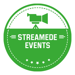 Streamed Events Symbol DK