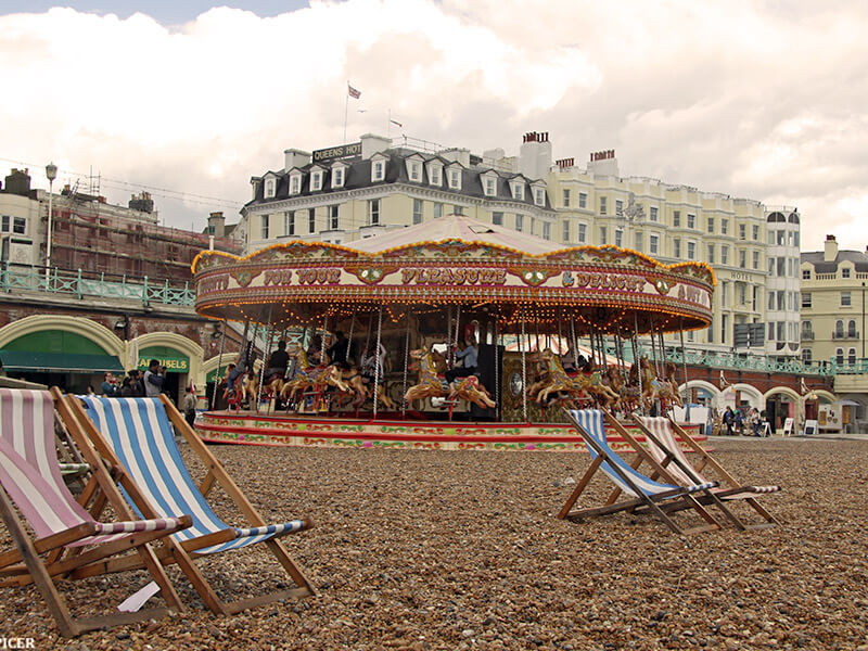 Tile brighton unibet poker uk tour 1
