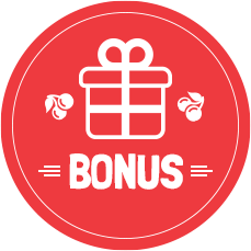 Badges bonus casino