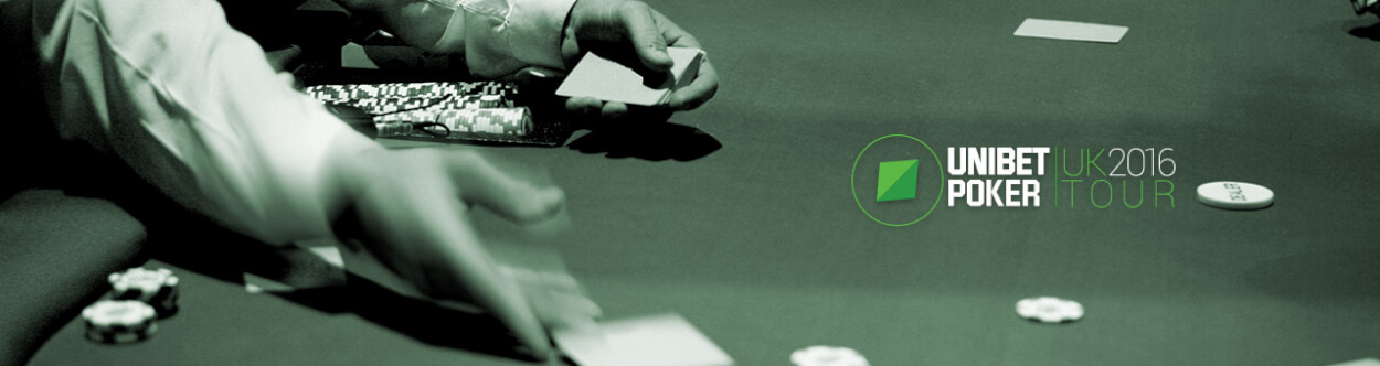 Poker tournaments snohomish county