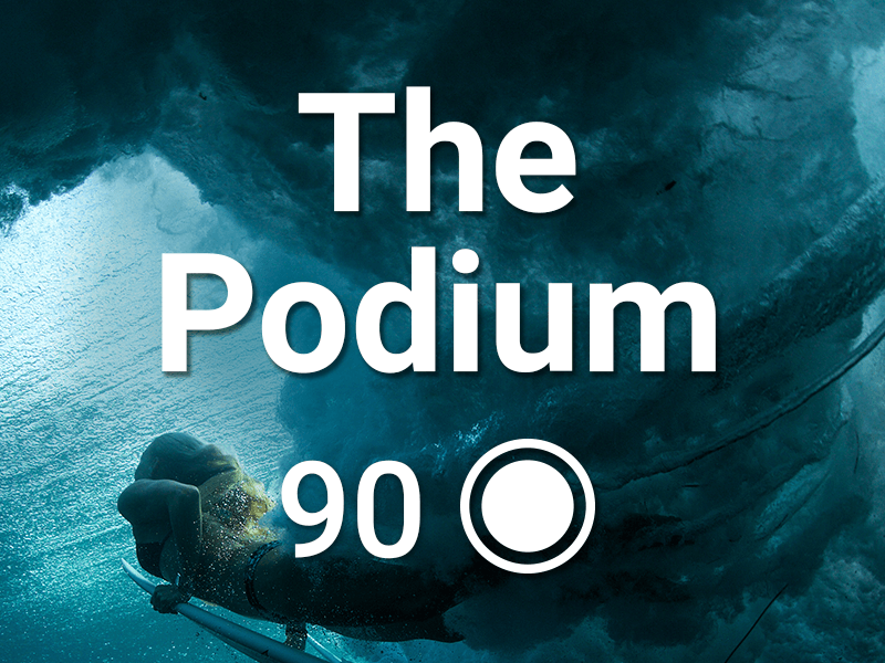 ThePodium_casino tournament game tile