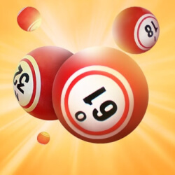bingo com bingo casino live casino play and win great jackpots