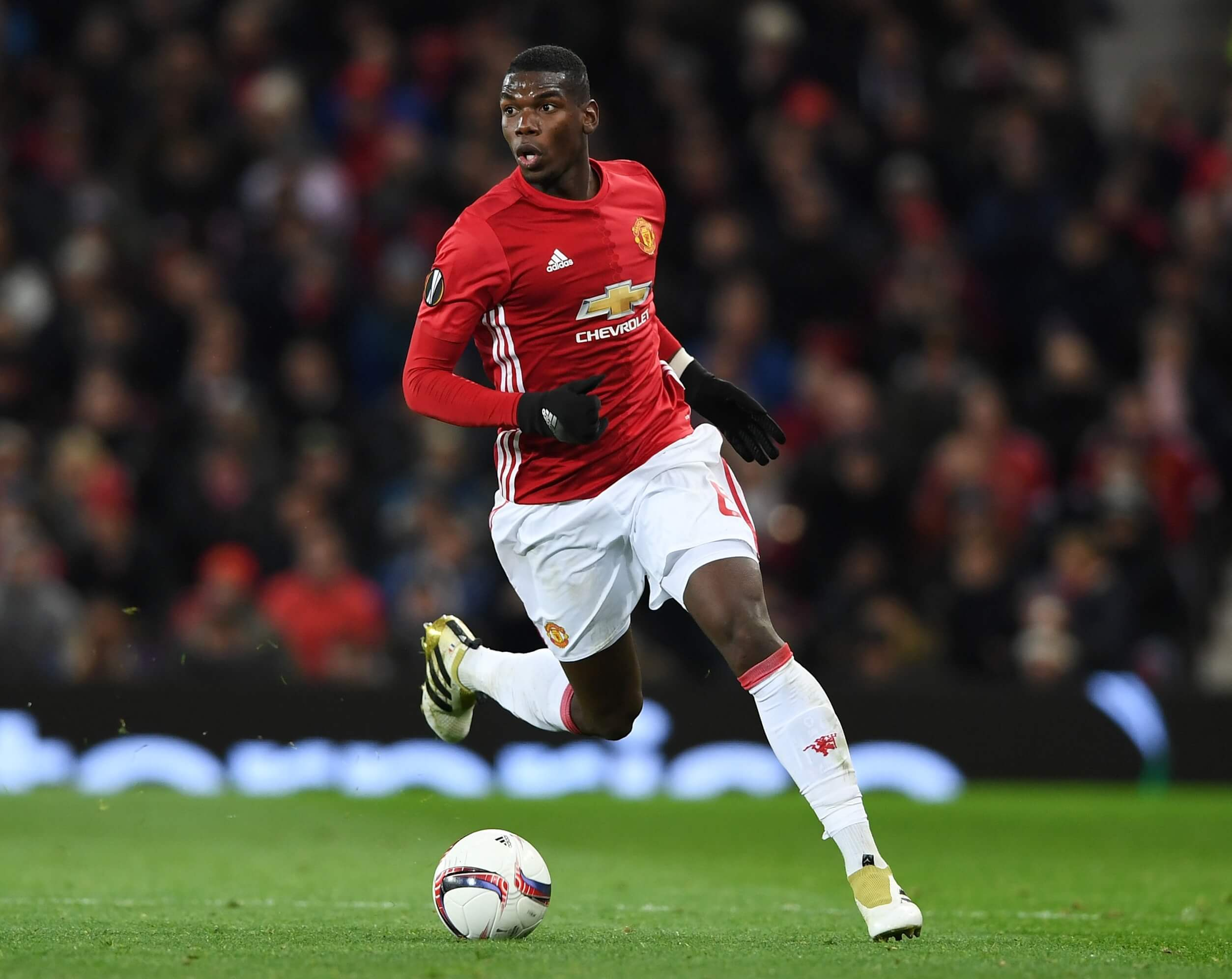 sch_blogarticle_55058_blogarticle_image_paul_pogba_manchester_united.jpg