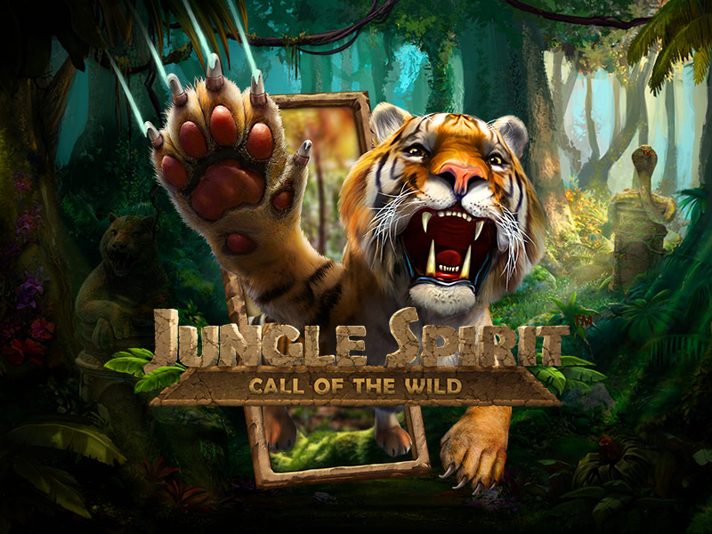 tile-wish-jungle-spirit