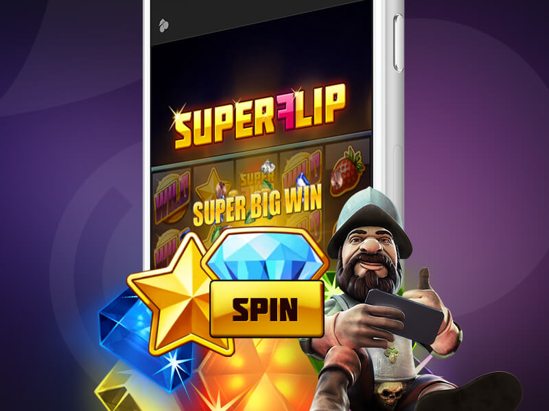 unibet-casino-app-promotion-800x600_casino-apps-page