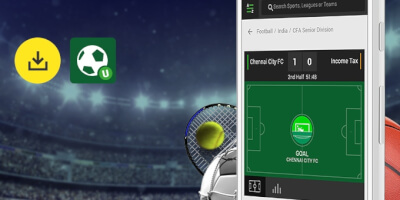 Download all the Unibet apps & play on the go!