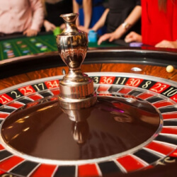 online gambling license italy
