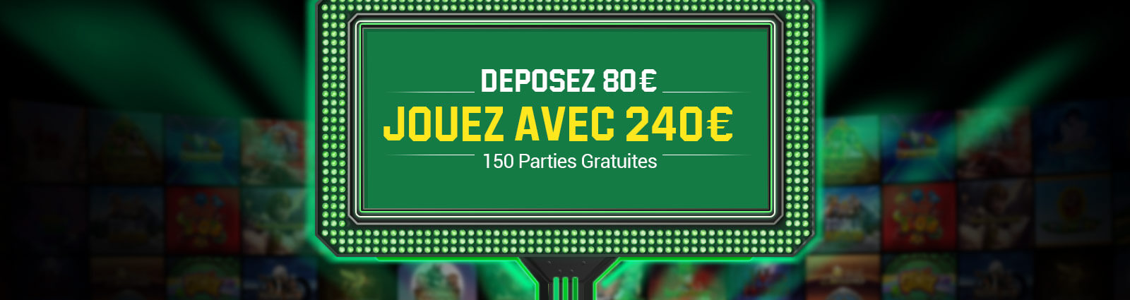 Poker en ligne gratuit belgique best ac casino for slots