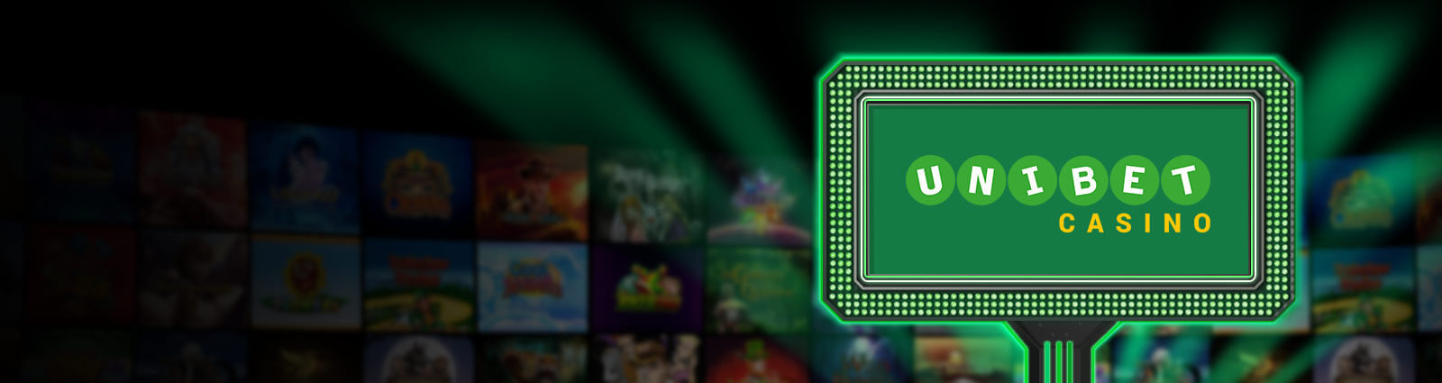 sp-board-casino-unibet-2017