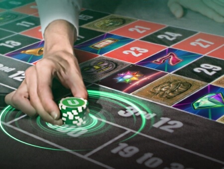Image result for Tips To Choose The Best Live Gambling Site?