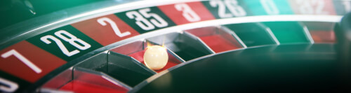 online casinos located in the usa
