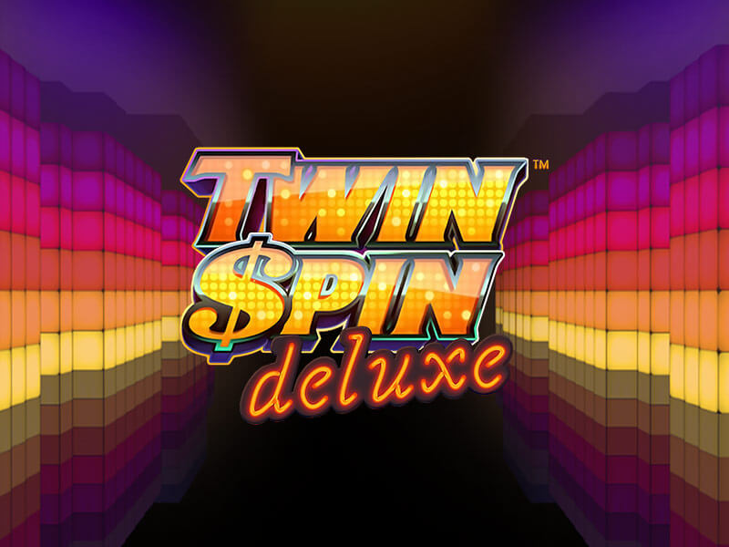 tile-twin-spin-deluxe