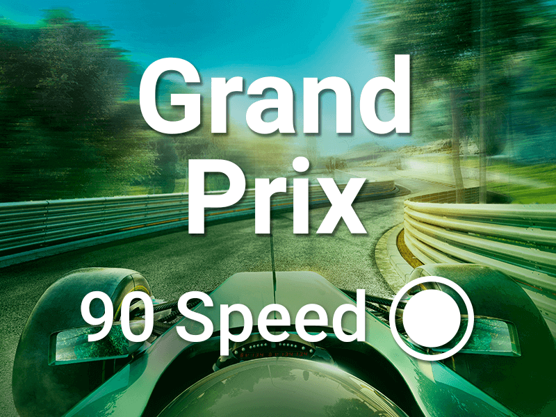 800x600GrandPrix90SpeedBall