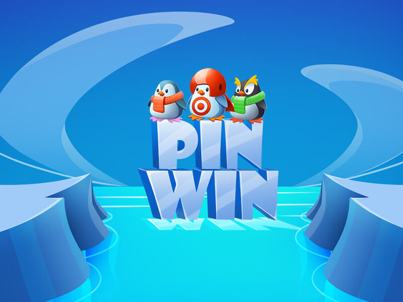 6092_game-tile-pinwin