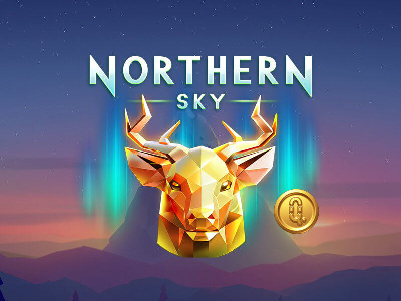 tile-northern-sky