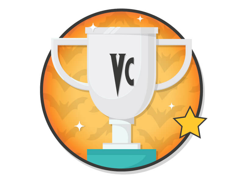 tile-new-players-tournament-vladcazino-2018